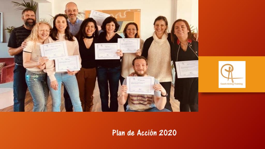1. plan de accion 2020