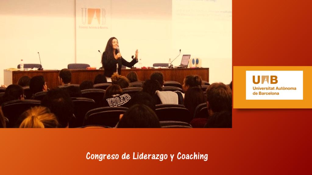 5. congreso Universidad