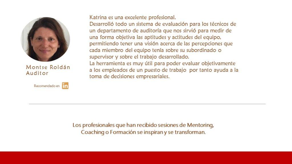 6. testimonios web katrina-Montse